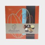 chocolates-chocoart-bombones